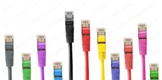 Kabel typu skrętka – sprawdź, który wybrać