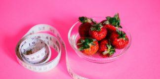 Jak szybko schudnąć bez diety?