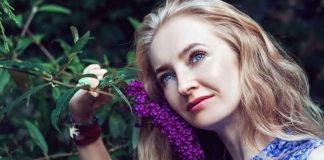 Wszystko, co należy wiedzieć o endometriozie