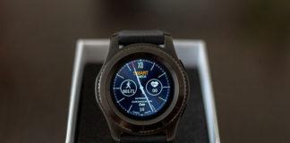 Jakie smartwatche do pływania wybrać?