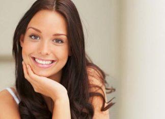 Pielęgnacja skóry a stosowanie podkładu do twarzy