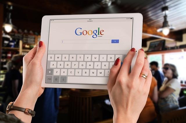 Jak usunąć historie z Google