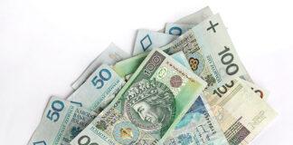 Kiedy przysługuje pełne odliczenie VAT od wydatków na samochód
