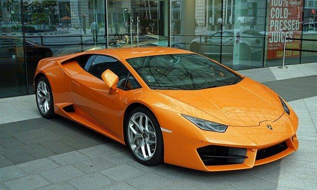 Jakie auto kupić