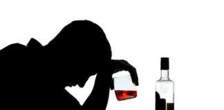 Alkoholizm a objawy psychiczne