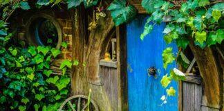 Jakie okna tarasowe wybrać