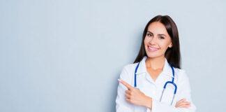 Operacje migdałków i gardła